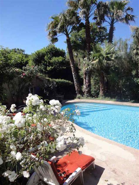 chambre d hote var piscine amandari piscine chauffée et chambre d 39 hôte à
