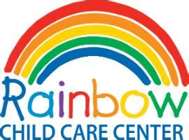 working at rainbow child care center 249 reviews indeed 333 | 7ed81ee52de0ff52bcaeaebf2d8966d5