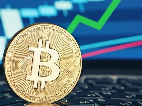 Sign up and earn 2000 ledu (worth $30usd today). Bitcoin sheds almost $2000 in shock market crash