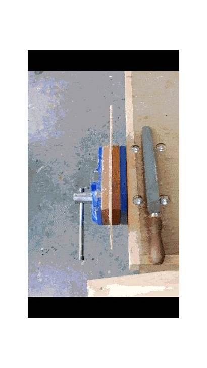 Tools Carpentry Uses