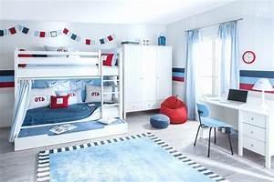 Kinderzimmer Junge 5 Jahre. kinderzimmer junge 5 jahre my blog ...