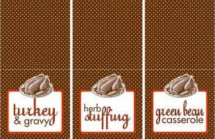 Free-Thanksgiving-Food-Labels-Printable