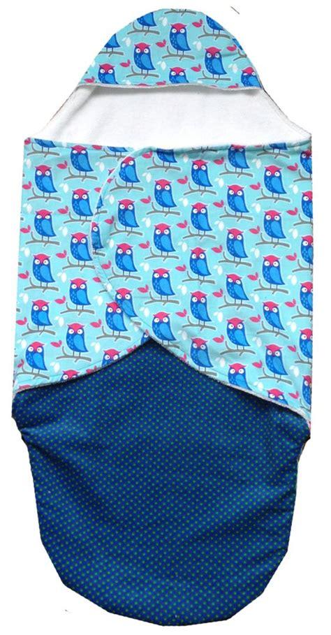 decke für babyschale freebook einschlagdecke kreatives n 228 hen pinterest