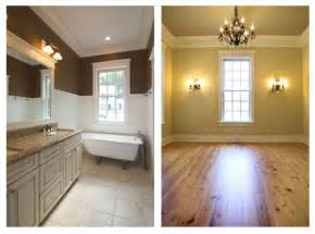 paint colors for homes interior house interior colors interior house painting cary nc amazing interior repairs choosing paint