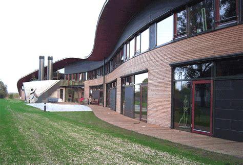 Schule Aufkirchen by Passivhaus Projektierungspaket 2007 F 252 R 214 Sterreich