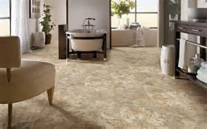 Soft Step Carpet Tiles by Flooring Metrotown Floors Interiors