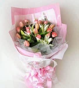 toko bunga tangerang florist tangerang terpercaya