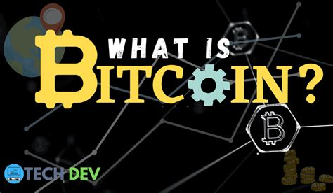 Find the current bitcoin indian rupee synthetic rate and access to our btc inr converter, charts, historical data, news, and more. What Is A BITCOIN?   1 BITCOIN Into INR » Tech Dev I/O
