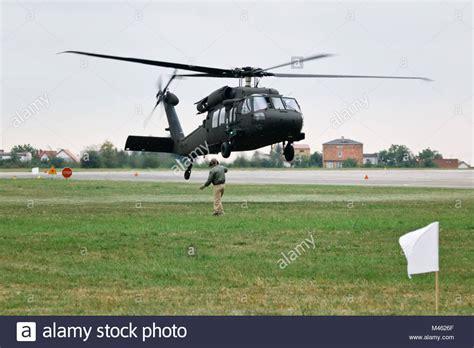 Black Hawk Helicopter Silhouette Stock Photos & Black Hawk