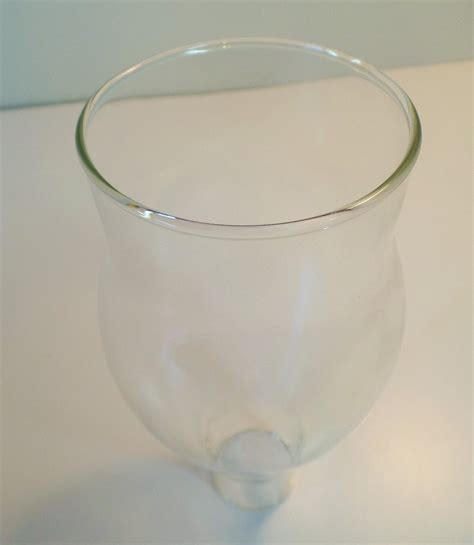 hurricane l shades replacement glass replacement glass torchiere l shades antiquelsupply