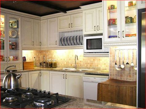 kitchen cabinets how to build new line kitchens cape town projects photos reviews 8065
