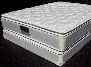 Double sided pillow top mattress 28 rustic furniture for Furniture mattress outlet longview