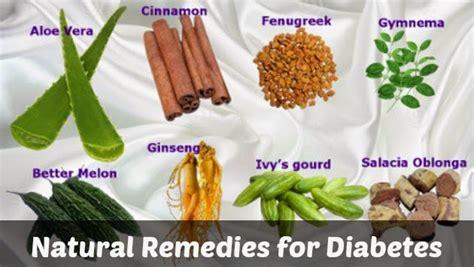 diabetic herbs india    factors  type