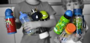 Trinkflasche Für Kinder : 20150902 163549 netpapa ~ Watch28wear.com Haus und Dekorationen