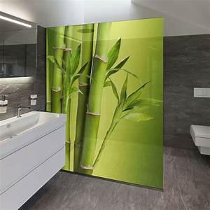 Bilder Auf Glas Gedruckt : individueller druck auf glas t ren bilder k chen duschen ~ Indierocktalk.com Haus und Dekorationen