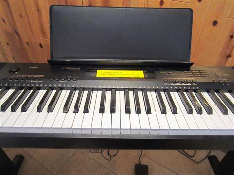 Casio Piano Digitale by Az Piano Reviews Review Casio Cdp230 Digital Piano