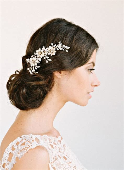 Wedding Accessories Spotlight Fall In Love With Amanda