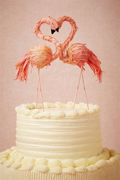 cake toppers   instantly   wedding