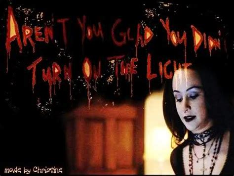 urban legend images lady  horror wallpaper  background