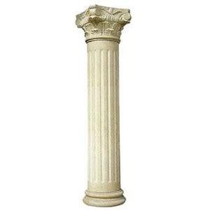 rome pillars granite columns granite pillars column