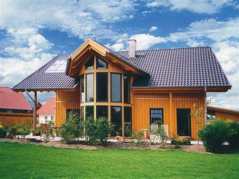 was kostet ein blockhaus was kostet ein blockhaus was kostet ein holzhaus garten