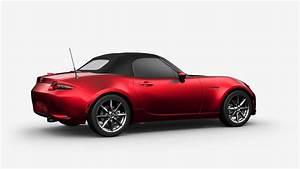 Fuse Box Diagram Mazda Tribute Mazda Cx