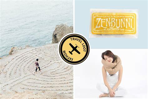 zen stay travel courtesy ways road batz clockwise huzi unsplash ashley left