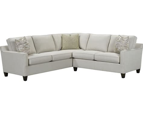 thomasville kitchen cabinets dearborn sectional fabric thomasville furniture 2730