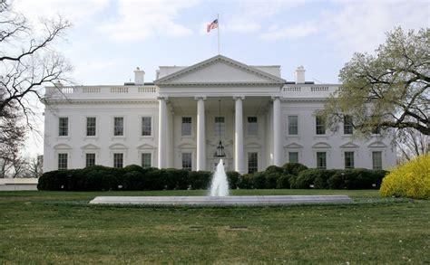 combien vaudrait la maison blanche si 233 tait 224 vendre