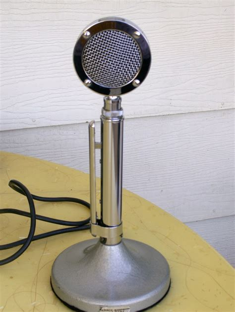 images  cb radio  pinterest radios vintage