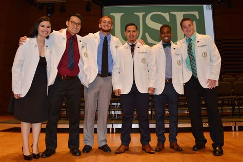 doctor  physical therapy admissions usf health usf