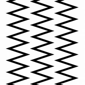 Zig Zag Clipart - Clipart Suggest