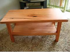 Download Basic Wood Coffee Table Plans Plans Free Wood Plans Coffee Table Wood Plans Online Lessons Uk Usa Nz Ca Gayus Wood Detail Lift Up Top Coffee Table Woodworking Plan Reclaimed Wood Coffee Table Plans Free Download Wooden Bowl Turning