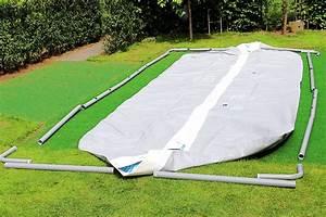 Frame Pool Rechteckig : intex ultra frame pool aufbau in wenigen schritten blog gongoll freizeit fachmarkt dormagen ~ Frokenaadalensverden.com Haus und Dekorationen