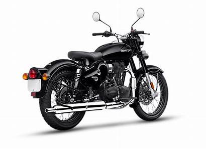350 Classic Colours Enfield Royal Pure Motorcycles