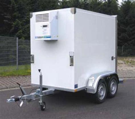 groupe frigorifique pour chambre froide occasion equipement et matériel frigorifique production froid