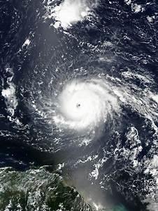 Hurricane Irma - Wikipedia  Hurricane
