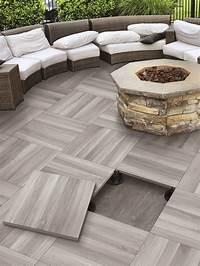 excellent patio tile design ideas Top 15 Outdoor Tile Ideas & Trends for 2016 - 2017