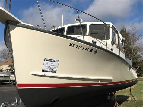 Used Duffy Boats For Sale California by Duffy New And Used Boats For Sale