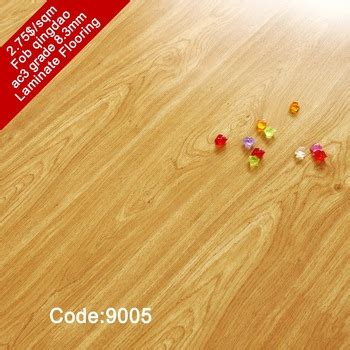 lowes laminate flooring sale lowes laminate flooring sale buy lowes wood laminate