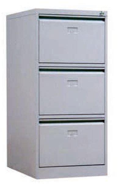 armoire metallique a clapets safmobili dz armoire m 233 tallique 3 clapets alg 233 rie