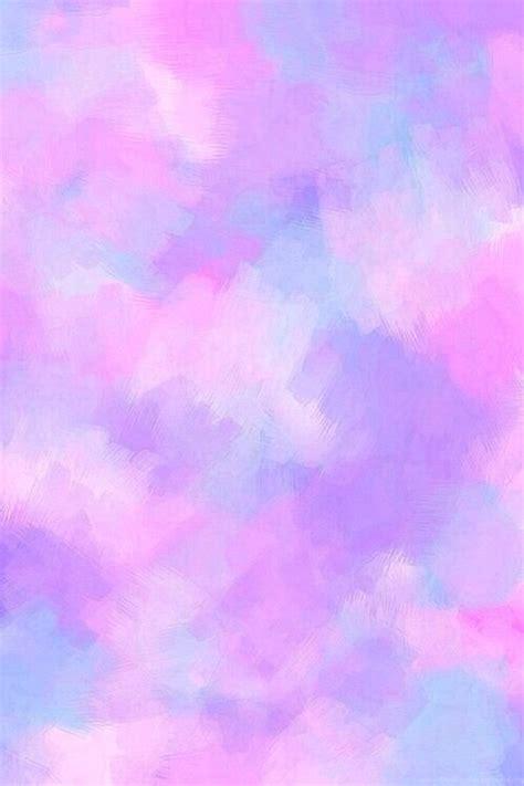 Purple Iphone Background Purple Pastel Iphone Wallpapers Desktop Background
