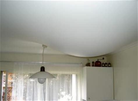 d 233 g 226 t des eaux le plafond tendu barrisol sauve un magasin plafondecor