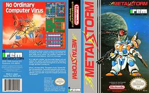 5 NES Games That Should Be Remade for Current-Gen Consoles ...