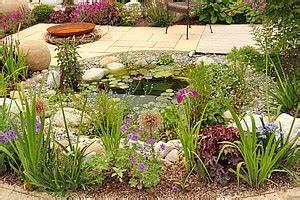 Kleine Gärten Gestalten Beispiele : kleine g rten pfiffig gestalten bei mein garten ~ Whattoseeinmadrid.com Haus und Dekorationen