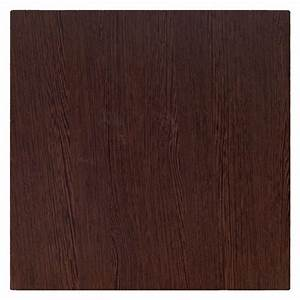 127 peinture wenge pour meuble 17 meilleures id es With peinture wenge pour meuble