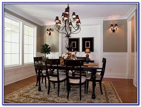 room color ideas 2013 most popular formal dining room colors home design ideas Dining