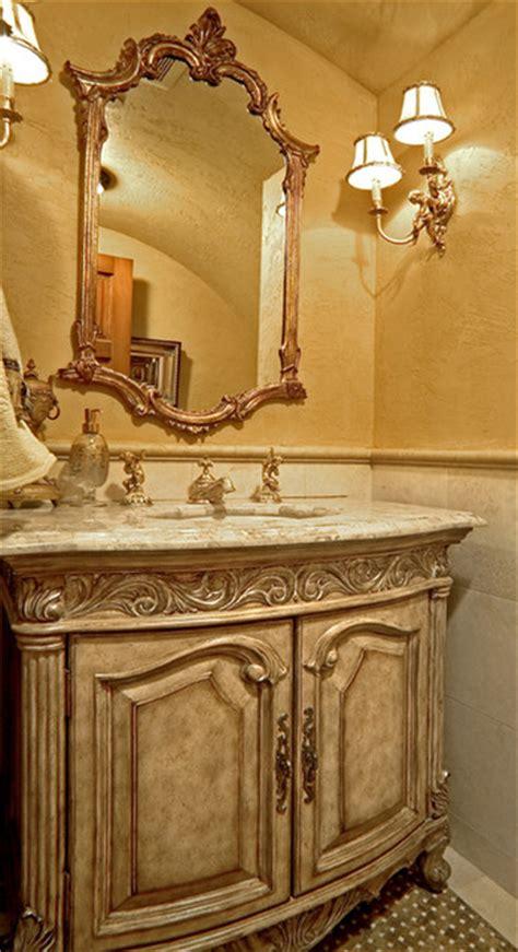 sammamish tuscan estate