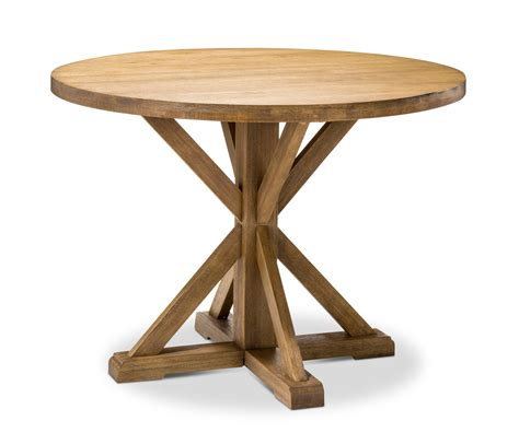 kitchen tables  tips great resources travis
