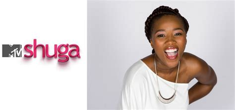 Mtv Shuga Sex Tips For Your First Time